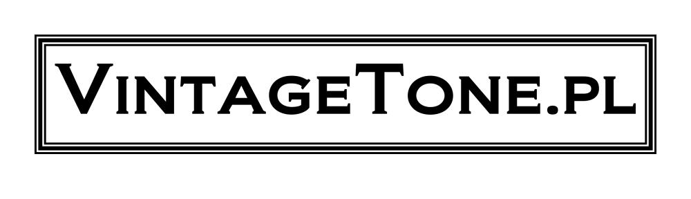 VintageTone.pl